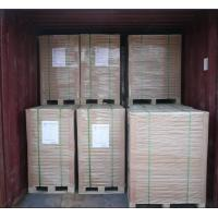 Quality WOODFREE PAPER for sale