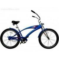 Wholesale Springer Fork Cruiser Bike from china suppliers