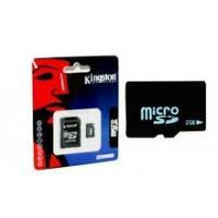 Quality Carte Mmoire MicroSD for sale