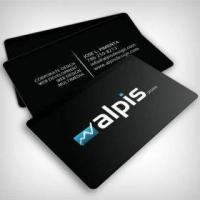 Quality Cards Printing for sale