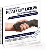 Quality Overcome Fear of Dogs for sale