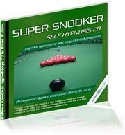 Quality Super Snooker for sale