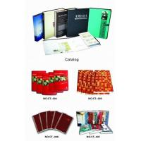 Wholesale ORN-11 Arch Printing Folder from china suppliers