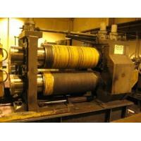 Quality Metal Working Machinery for sale
