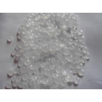 Quality Plastic Raw Materials HIPS VIRGIN for sale
