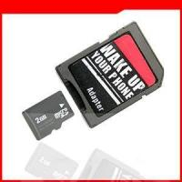 Quality Memory Card for sale