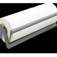 Wholesale Newsprint Rolls from china suppliers