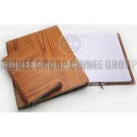 Quality Printing Notepad P116393 for sale