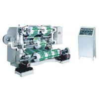 Quality HDFQ - type A vertical computer cutting machine for sale