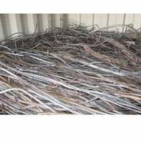 Quality Heavy Melting Scrap for sale