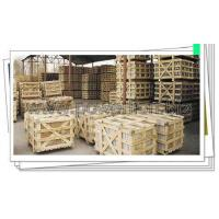 Wholesale Packing packing-wooden crate from china suppliers