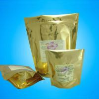 Wholesale Bottom Gusset Bags from china suppliers