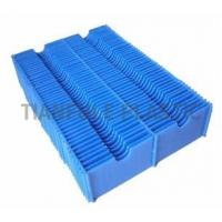 Wholesale Corrugated Plastic Divider from china suppliers