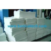 Quality Cleanroom Wipe Paper for sale