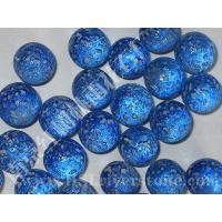Wholesale Blue and white Roundish Beading from china suppliers