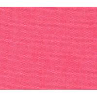 Wholesale 16 ounce cotton canvas fluorescent single-sided printing from china suppliers