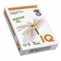 Quality IQ premium White A4 80gsm paper for sale