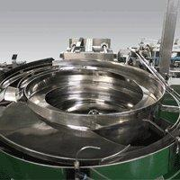 Wholesale Vibrating Disk For Cover Installation from china suppliers