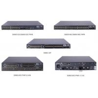 Quality H3C S5800 S5820X Series switches for sale