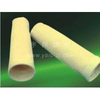 Quality PPS Needel Felt for sale
