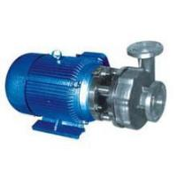 Wholesale Cryogenic Liquid Centrifugal Pump from china suppliers