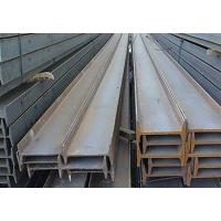 Wholesale Steel from china suppliers