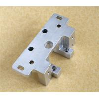 Quality 3d printer anodized metal part for sale