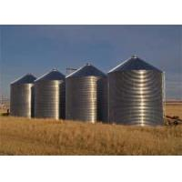 Wholesale Corrugated Galvanized Tanks from china suppliers