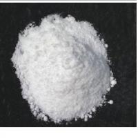 Quality high purity ultrafine Silicon Oxide SiO2 Powder for sale