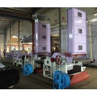 Quality Recycling Machine[58] cotton recycling machine HSN600 for sale