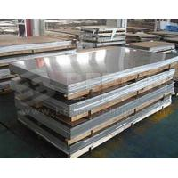 Wholesale Wrought aluminum alloy steels C45E EN 10083-1 from china suppliers