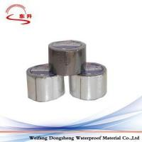 Quality self-adhesive bituminous tape for sale