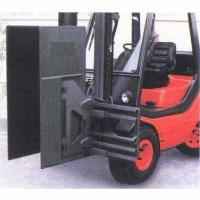 Wholesale Bale Clamp from china suppliers