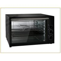 70L Electirc Oven with Convection Function