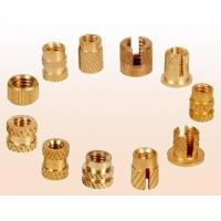 Quality Brass Expansion Inserts for sale