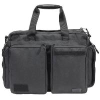 Wholesale 5.11 TACTICAL Side Trip Briefcase5-560030191 from china suppliers