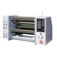 Quality RYFQ-C2 Slitting And Rewinding Machine for sale