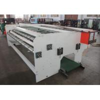 Quality RYSR Scrap Remover for sale
