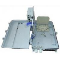 Wholesale NSTB1301B Plastic Type from china suppliers