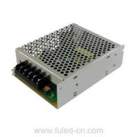 Wholesale Non-Waterproof Power Supply 35W from china suppliers