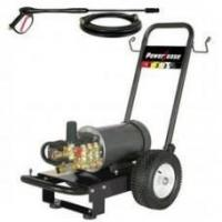 BE Professional 1500 PSI (Electric-Cold Water) Pressure Washer