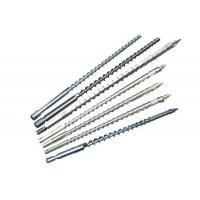 Quality Threaded Rod M25 for sale