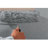 Quality Super Weathering Water-borne Exterior Wall Finish Coat for sale