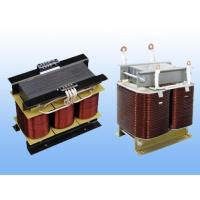 Quality Medical Isolated Power for sale