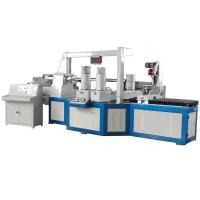 Paper Core Machine DG-64200