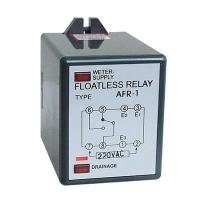 Quality AFR-1 level float switch Relay for sale