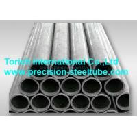 Wholesale Automotive Steel Tubes for Carbon and Alloy Steel Mechanical Tubing from china suppliers