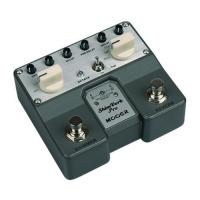 Quality Twin Series Shimverb Pro for sale