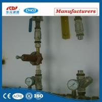 Quality Hospital Oxygen Automatic Manifold Filling for sale