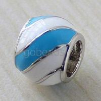 Wholesale New Products J160-20 from china suppliers